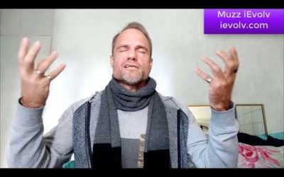 iEvolv Channeling 14 – How can you become wiser?