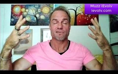 iEvolv Channeling 90 – How to do insightful (psychic) readings for others?
