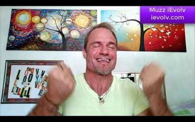 iEvolv Channeling 71 – What is the rainbow body & its relationship to the solar flash?