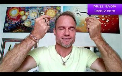 iEvolv Channeling 75 – How can the Earth assist with our Ascension?
