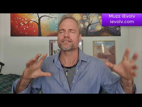 iEvolv Channeling 105 – Who are dolphins & do they play a role in Ascension?